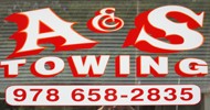 A and S Tow Company