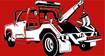 A&S Towing